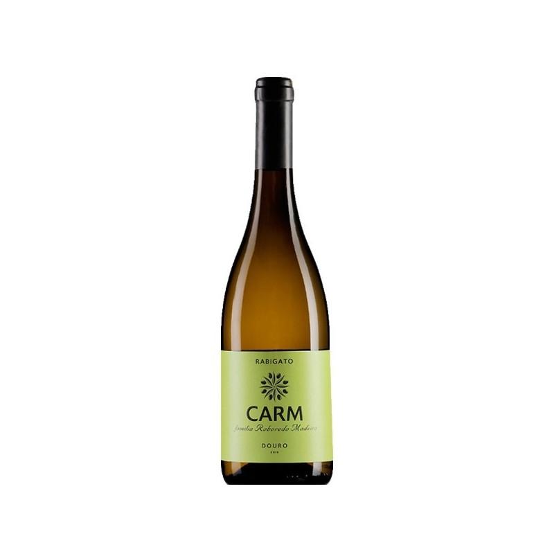 2016 CARM Rabigato