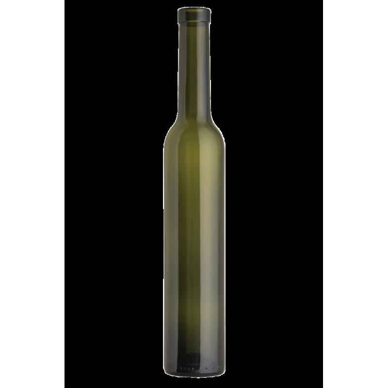 2017 Vinha D'Ervideira Colheita Selecionada Red Wine