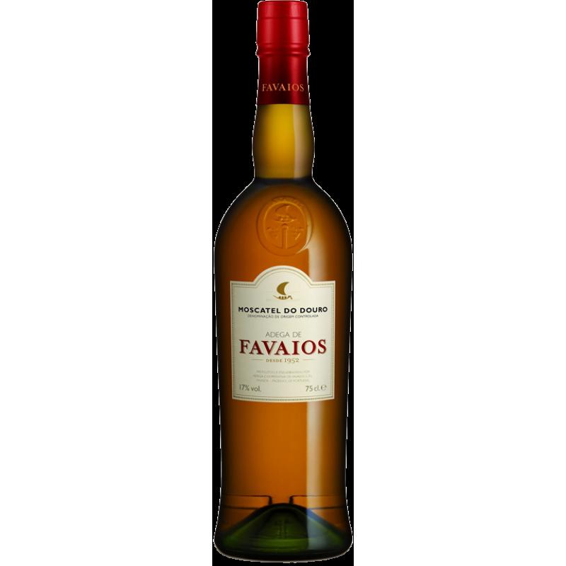 Moscatel Classic Adega de Favaios